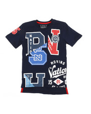 Boys - Graphic Tee (8-20)-2315683