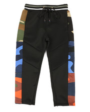 Activewear - Track Pants (4-7)-2313708