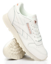 Reebok - Classic Leather Sneakers	-2314824