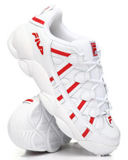 Fila - Spaghetti Low Sneakers-2316150