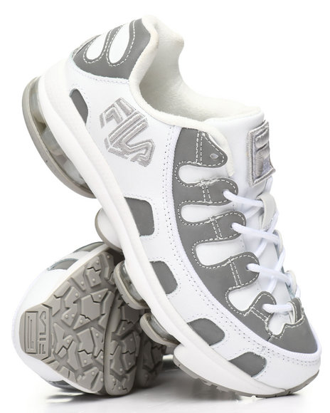 Fila - Silva Trainer Sneakers