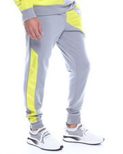 Buyers Picks - STRIPE TECH FLEECE PANT-2316901