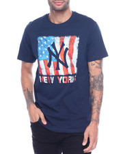 Shirts - New York Yankee EST Tee-2316442