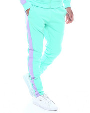 Buyers Picks - TRACK PANT-2316756