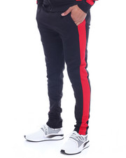 Buyers Picks - TRACK PANT-2316768