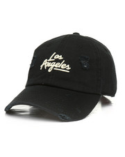 American Needle - Los Angeles Shred Dad Hat-2312695