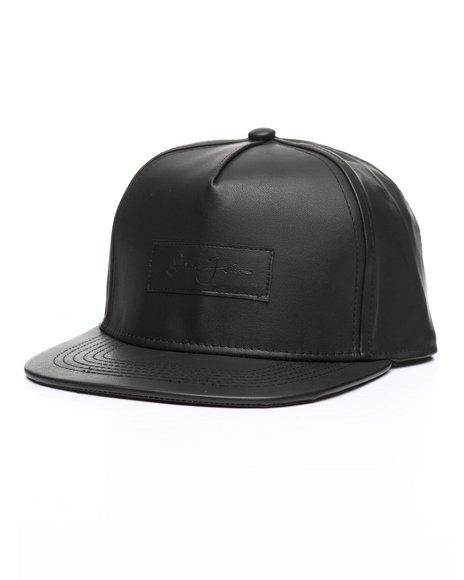 Sean John - Sean John Logo Snapback Hat