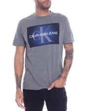 Calvin Klein - ck spotlight box tee-2316658