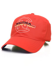 Dad Hats - Competition Baseball Cap-2316124