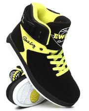 Footwear - Ewing Orion Sneakers-2317021