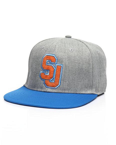 40706497842 Buy Sean John Chenille Snapback Hat Men s Hats from Sean John. Find ...