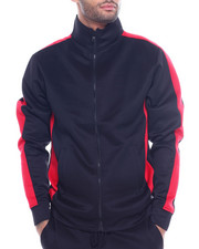 Outerwear - track jacket-2316815