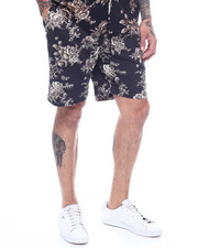 HUF - HIGHLINE EASY SHORT-2317947
