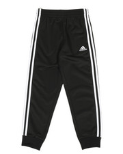 Adidas - Iconic Tricot Joggers (8-20)-2315534