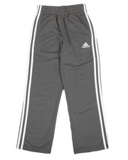 Activewear - Iconic Tricot Pants (8-20)-2313654