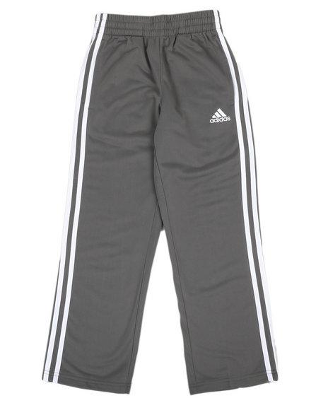 Adidas - Iconic Tricot Pants (8-20)