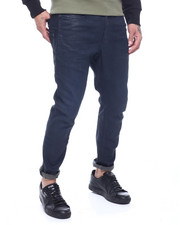 G-STAR - D-Staq 3D slim waxed Jean-2317517