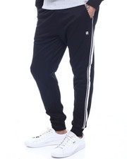 G-STAR - Alchesai slim tapered sweatpant-2316879