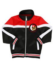 color block track jacket (4-7)