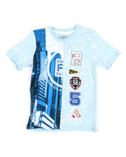 Boys - Graphic Tee (8-20)-2315693