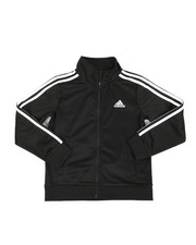 Activewear - Iconic Tricot Jacket (8-20)-2313161