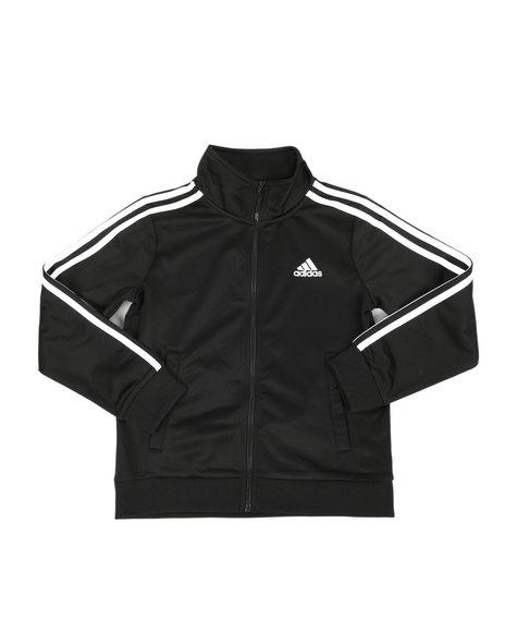 Adidas - Iconic Tricot Jacket (8-20)