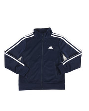 Activewear - Iconic Tricot Jacket (8-20)-2313166