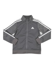 Activewear - Iconic Tricot Jacket (8-20)-2313659