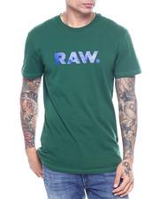 G-STAR - Raw Tee-2317184