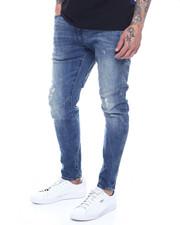 G-STAR - D-Staq 3D Slim Jean-2317526