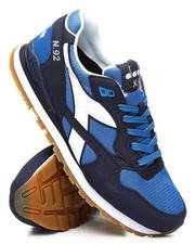 DIADORA - N.92 Sneakers-2317562