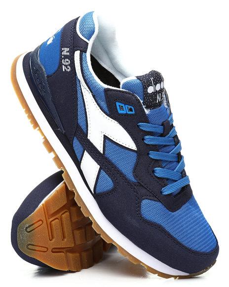DIADORA - N.92 Sneakers