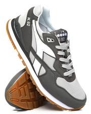 Footwear - N.92 Sneakers-2317540