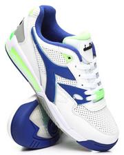 Footwear - Rebound Ace Sneakers-2317595