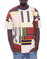 LRG - Zulu SS Knit Tee-2318521