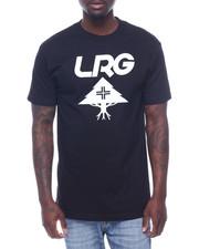 LRG - Quick Core Tee-2318469