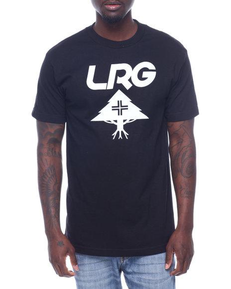 LRG - Quick Core Tee