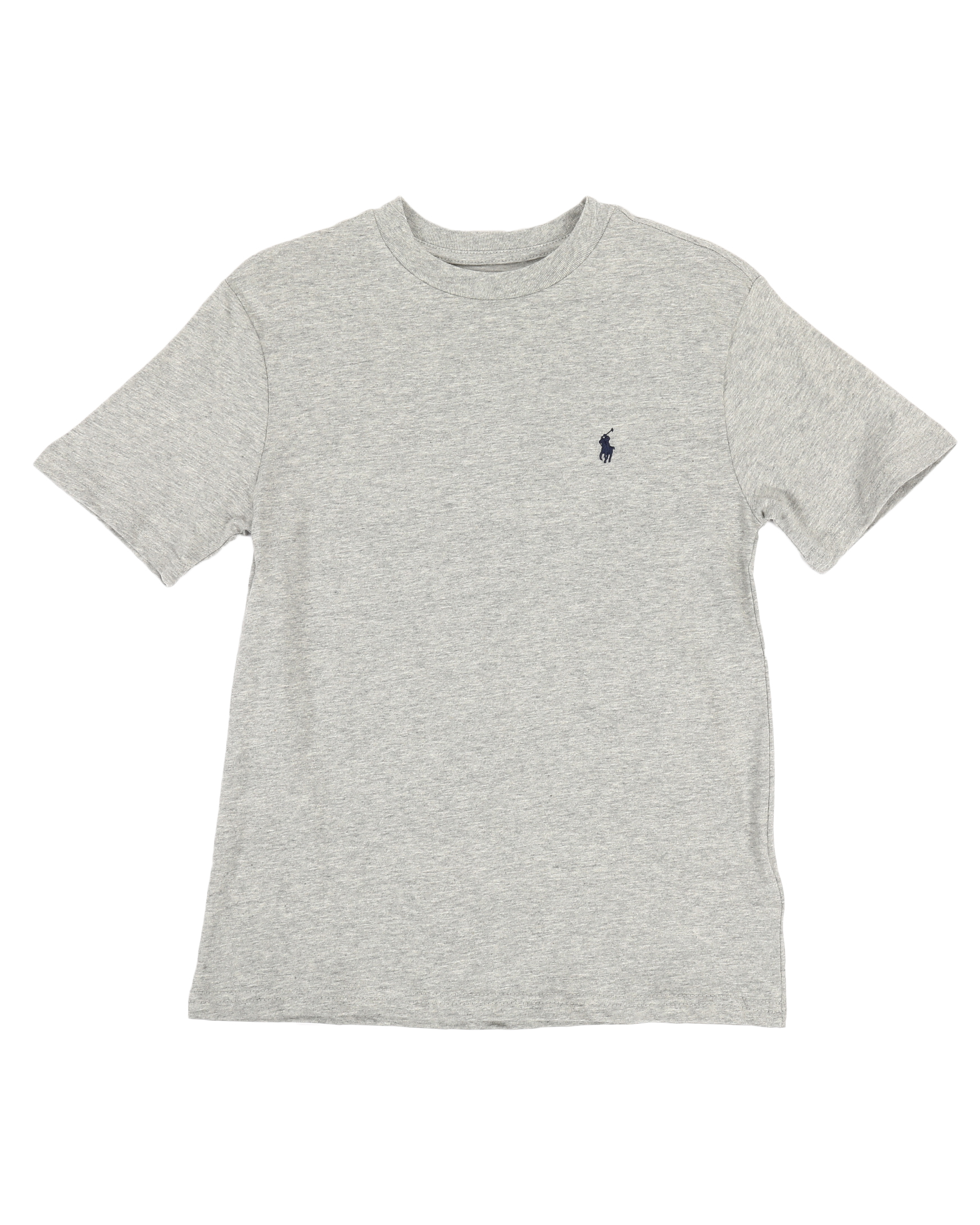 Tops 301 Ralph LaurenFind 20Boys Tee8 Polo Buy Jersey From nv8wmN0