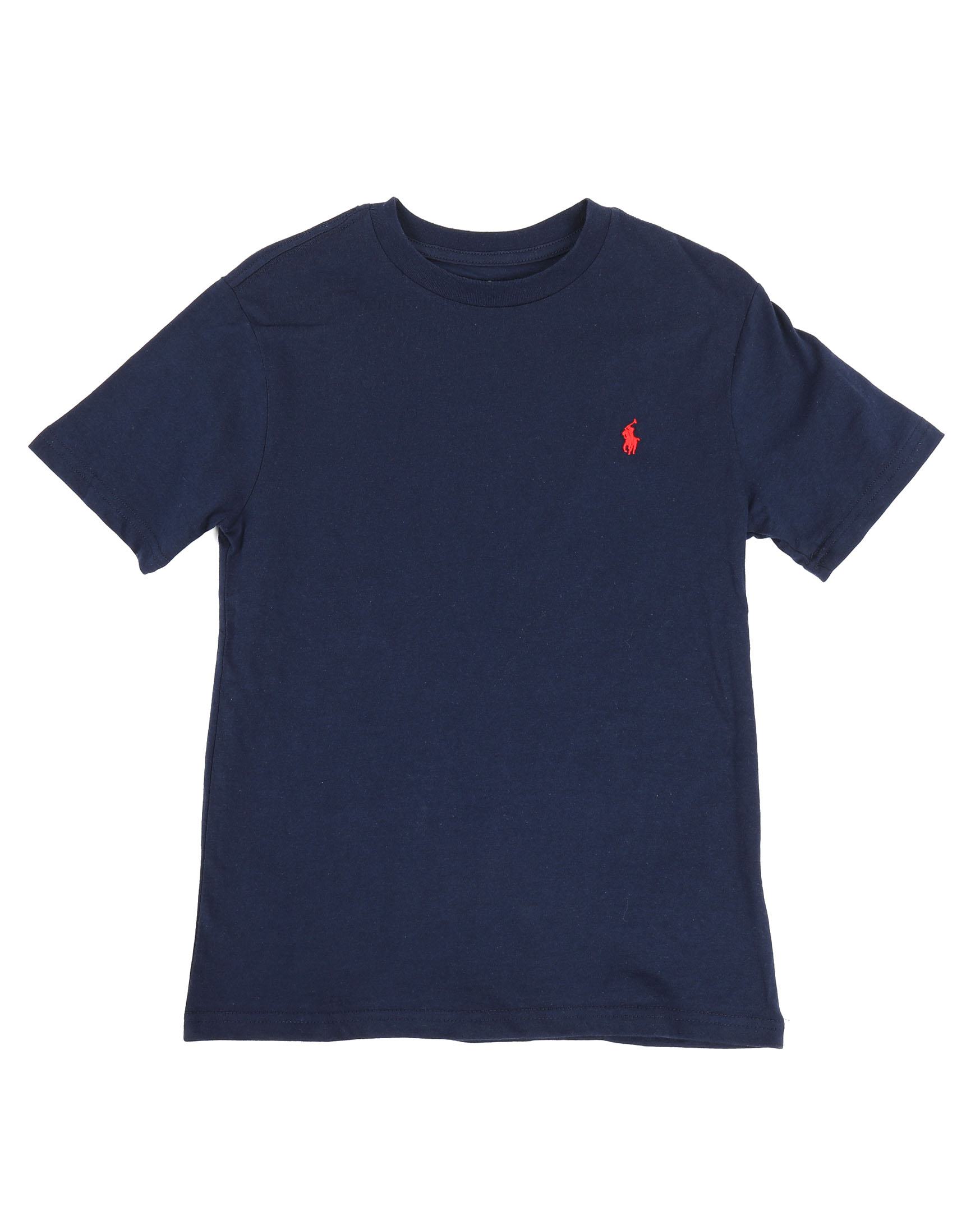 20Boys Tops Buy Jersey Tee8 From Polo 301 LaurenFind Ralph 3T1ulFKJc