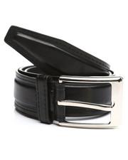 Buyers Picks - Vegan Leather Belt (30-44)-2317241