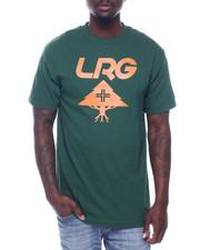 LRG - Quick Core Tee-2318475