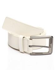 Accessories - Vegan Leather Belt (32-44)-2317265