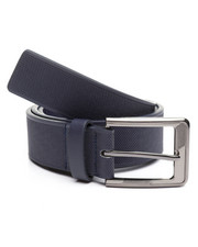 Belts - Vegan Leather Belt (32-44)-2317257