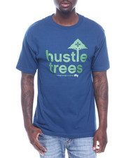 LRG - Hustle Trees Tee-2318498