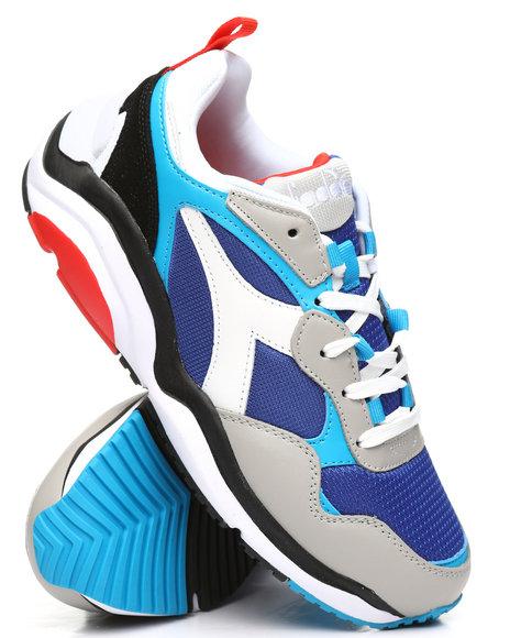 DIADORA - Whiz Runner Sneakers