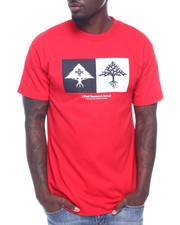 LRG - Double Up Tree-2318509