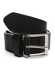 Belts - Vegan Leather Belt (32-44)-2317205