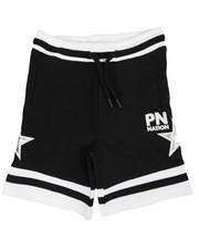 Parish - Basketball Shorts (4-7)-2316351