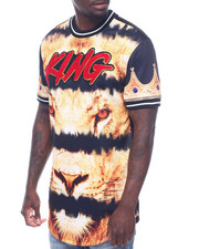 SWITCH - King Lion Tee-2318050