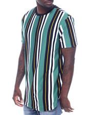 Buyers Picks - Vertical Stripe Tee-2317788